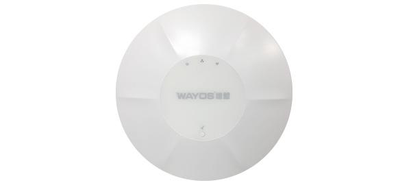 WAP-9001吸顶式AP