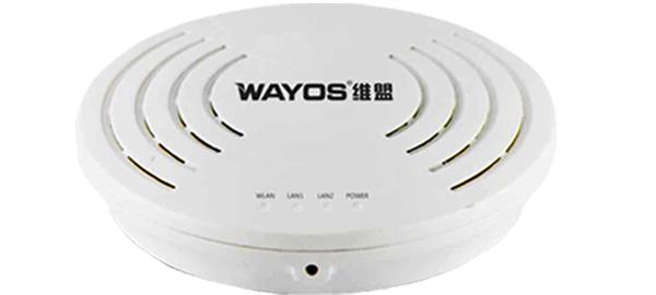 HYA-6051吸顶式AP