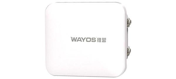 WOP2409C室外双频无线AP