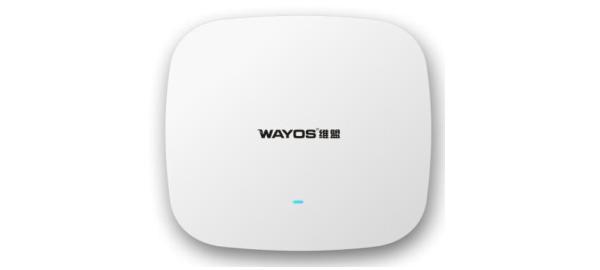 WAP-9850吸顶式AP