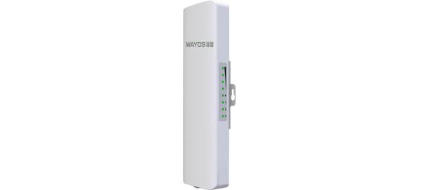 WOP242N无线网桥(CPE)