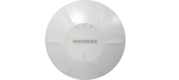 WAP-2001吸顶式AP