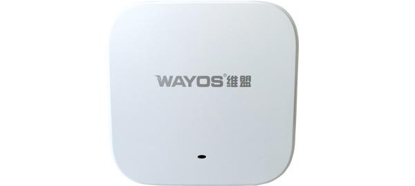 WAP-4501吸顶式AP