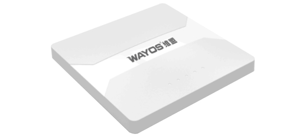 WAP-9001C无线吸顶式AP