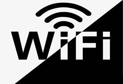 「包教会」一键开启MAC地址过滤,直接过滤不良终端接入!