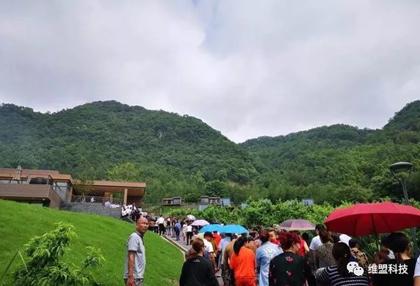 【民宿案例】WiFi+美景!与安驿·箱几的一场邂逅!