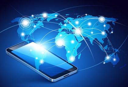 设置内网服务器映射后,外网用户无法访问内网服务器怎么办?