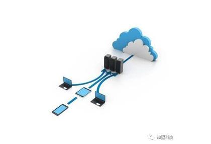 如何解决乱改局域网IP地址引起的冲突问题?
