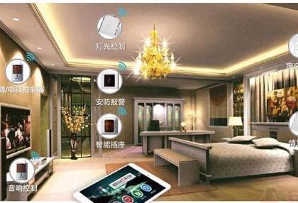 一个新的时代:无人酒店来临!酒店运营成本降低四分之三!