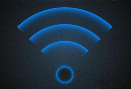 科普丨无线连接失败的3大原因,最后一种必须知道!