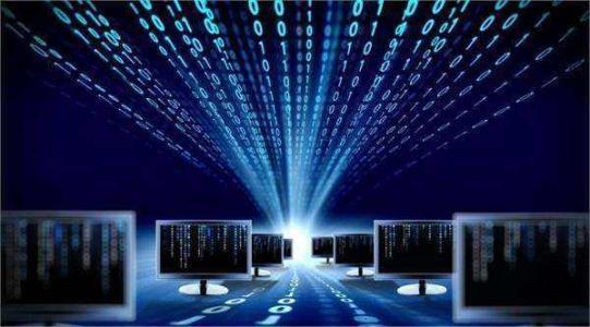 包教会 |常见PPPoE拨号错误代码及解决方法